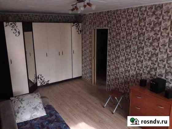1-комнатная квартира, 31 м², 4/5 эт. Волоколамск