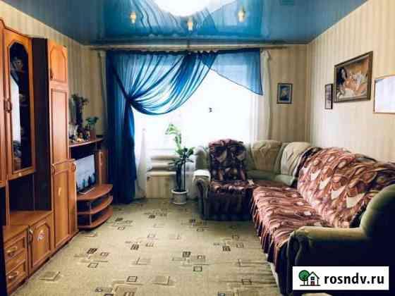 2-комнатная квартира, 44 м², 2/2 эт. Камышлов