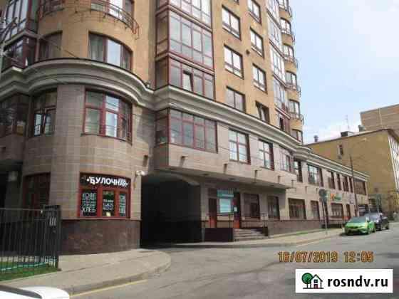 1-комнатная квартира, 160 м², 2/22 эт. Москва