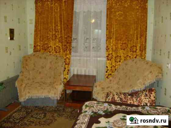 2-комнатная квартира, 44 м², 5/5 эт. Мончегорск