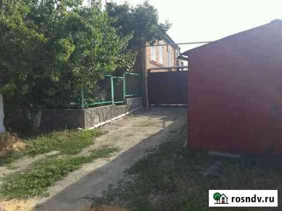 Дом 90 м² на участке 9 сот. Богучар