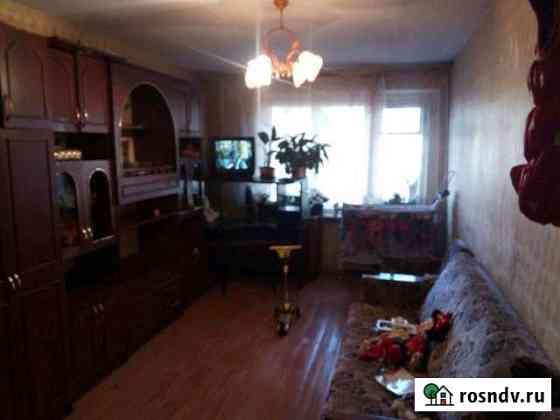2-комнатная квартира, 48 м², 4/5 эт. Нефтегорск