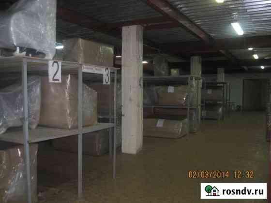 Производственное помещение, 2700 кв.м. Старая Купавна
