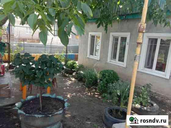 Дом 64 м² на участке 6 сот. Стародеревянковская