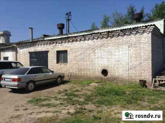 Помещение свободного назначения, 80 кв.м. Тучково