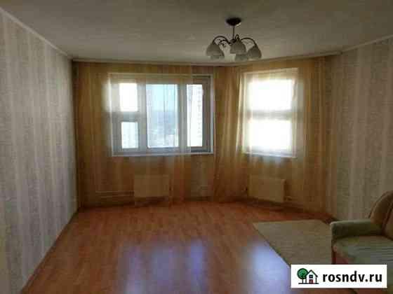 1-комнатная квартира, 41 м², 14/18 эт. Одинцово