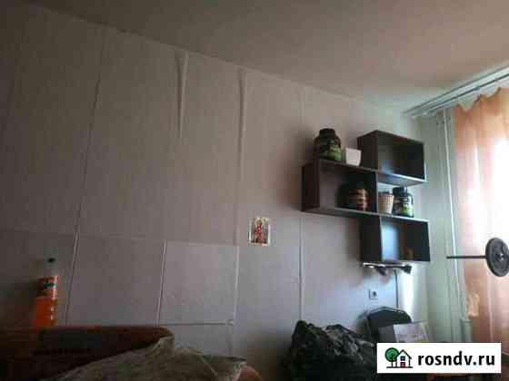 Комната 14 м² в 3-ком. кв., 1/9 эт. Володарского