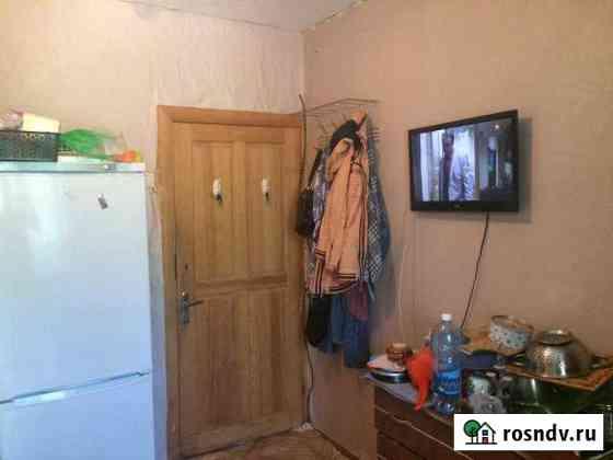 Комната 11 м² в 1-ком. кв., 1/9 эт. Оренбург
