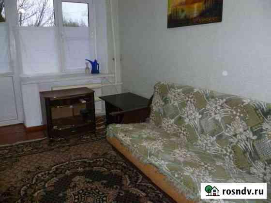 2-комнатная квартира, 40 м², 2/2 эт. Нефтекумск