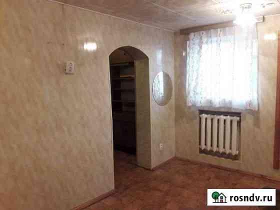 Дом 66.1 м² на участке 3 сот. Лосино-Петровский