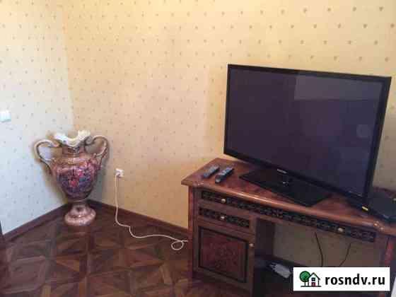 4-комнатная квартира, 73 м², 5/5 эт. Рыльск