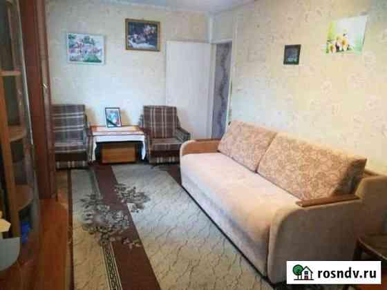 2-комнатная квартира, 42 м², 2/2 эт. Пограничный